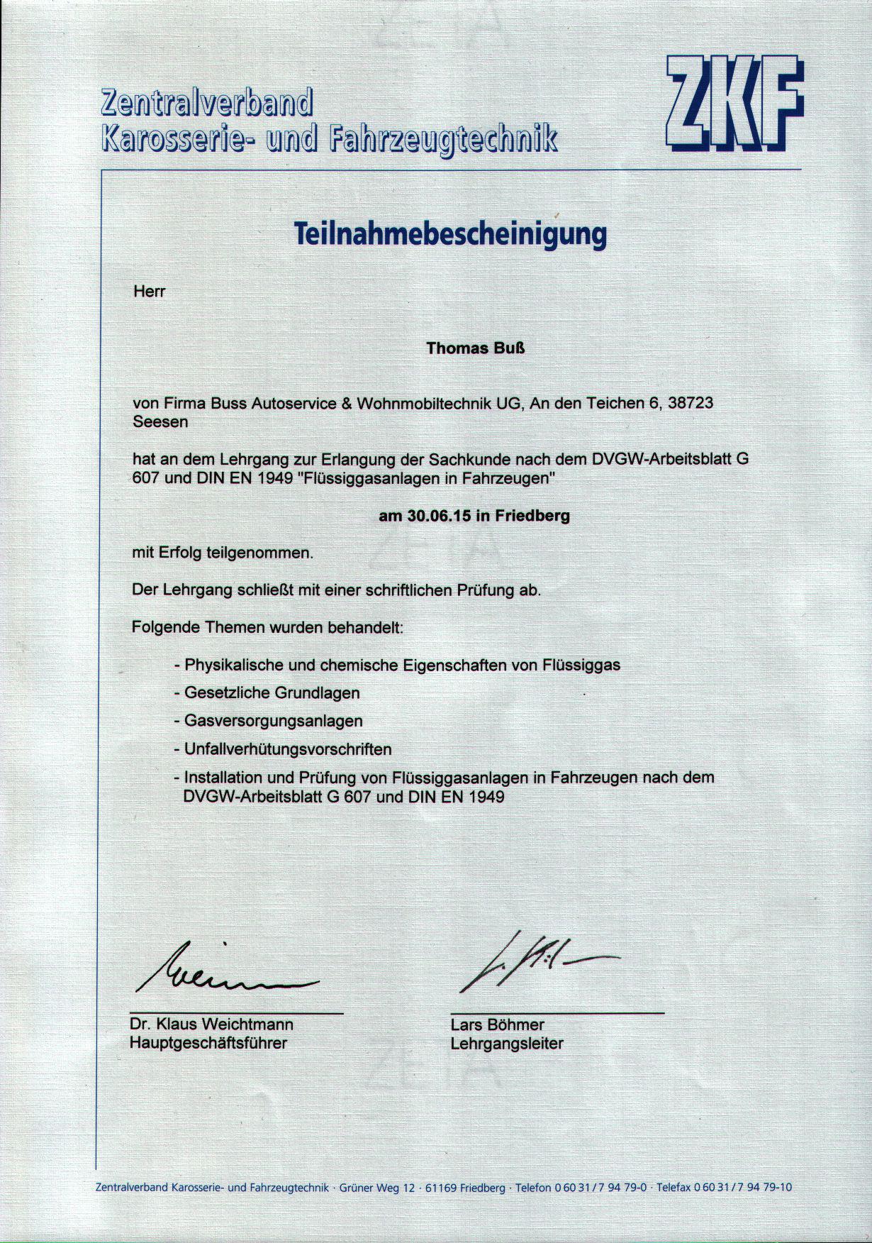 Atemberaubend Geometrie Abschlussprüfung Überprüfung Arbeitsblatt ...
